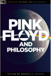 Pink Floyd and Philosophy