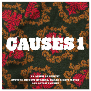 Causes 1