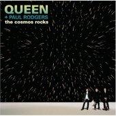 Queen - The Cosmos Rocks