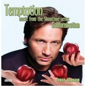Temptation - Music from the Showtime Series Californication
