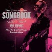The Dave Stewart Songbook, Volume I