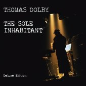 Thomas Dolby - The Sole Inhabitant