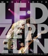 Whole Lotta Zeppelin