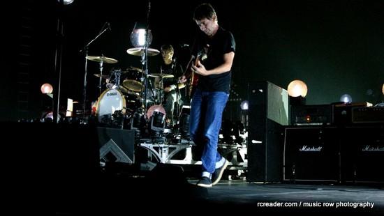 Photo by Chris Jones, MusicRowPhotos.com
