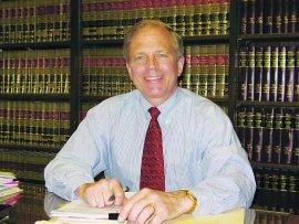 Best local elected public official - Rock Island Mayor Mark Schwiebert