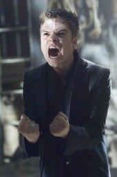 Sebastian Stan in The Covenant