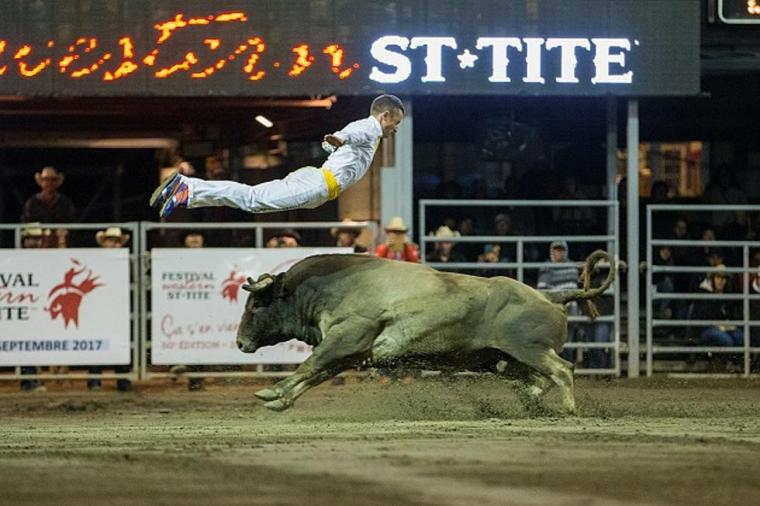 Cinch World S Toughest Rodeo January 18 And 19 River