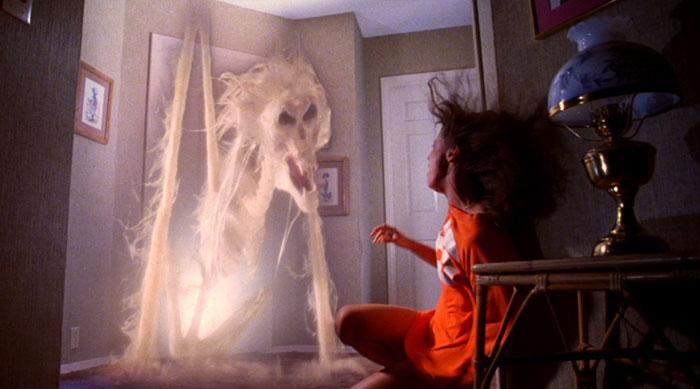 Jobeth Williams in Poltergeist