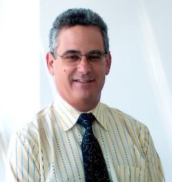 Tim Schiffer
