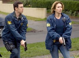 Colin Hanks and Diane Lane in Untraceable
