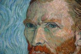 Van Gogh: Brush with Genius