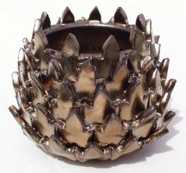 ceramics by Liz Robertson